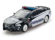 Kidztech RC auto Dodge Charger 2014 1:26