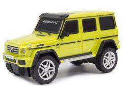 Kidztech RC auto Mercedes Benz G500 4x4 1:26