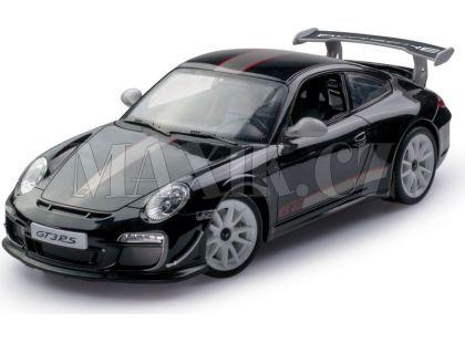 Kidztech RC Auto Porsche 911 GT3 1:12