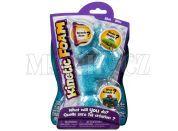 Kinetic Foam 1 barva - Modrá