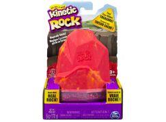 Kinetic Rock Základní balení 170 g červený