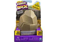 Kinetic Rock Základní balení 170 g zlatý
