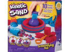 Kinetic Sand Fantastická hrací sada