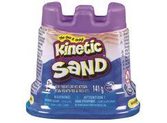 Kinetic Sand samostatné tuby Modrý