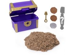 Kinetic Sand ukrytý poklad