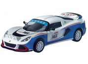 Kinsmart Auto Lotus Exige R-GT 13cm