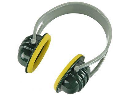 Klein Bosch Ochranná sluchátka