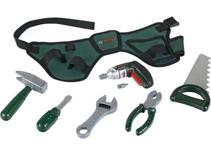 Klein Bosch pásek s nářadím