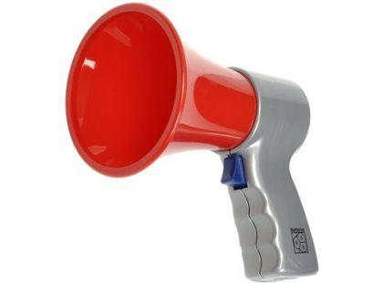 Klein Hasičský megafon