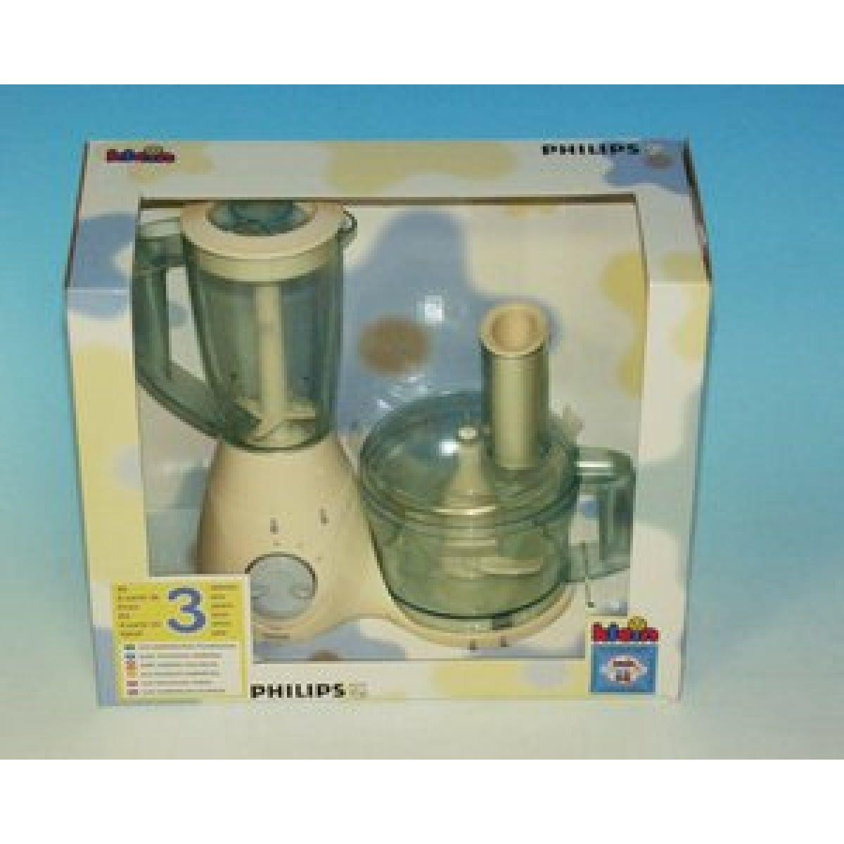 Klein Kuchyňský robot Philips