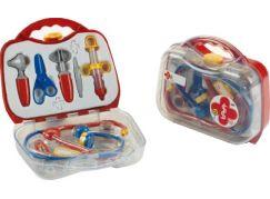 Klein Střední doktorský kufřík s doplňky