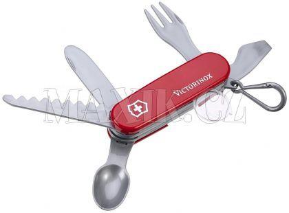 Klein Švýcarský nůž Victorinox