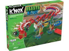 Knex Stavebnice Knexosaurus Rex