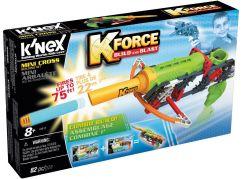 Knex Stavebnice Pistole K 10X