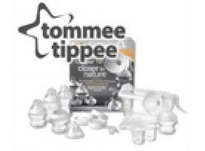 Kojenecké potřeby Tommee Tippee