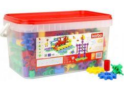 Korbo 180 box