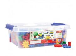 Korbo box 320 dílků