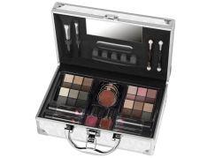 Kosmetický kufřík VIP Journey Vienna