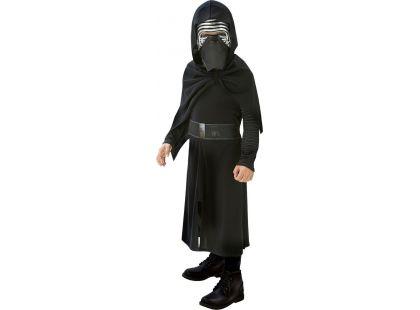 Kostým Star Wars Kylo Ren vel. L
