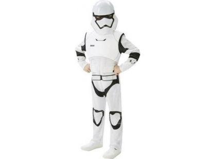 Kostým Star Wars Stormtrooper vel. M