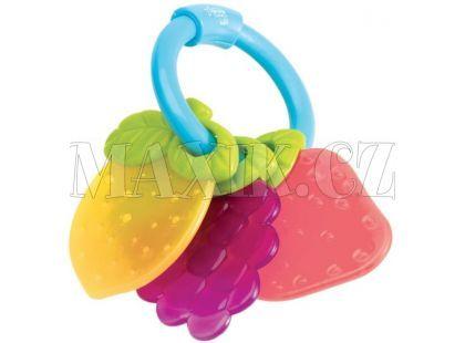 Kousátko ovoce - Modrá