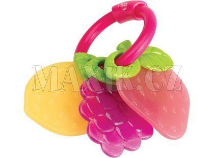 Kousátko ovoce - Růžová