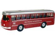 Kovap Autobus DB