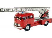 Kovap Mercedes MB 335 hasič