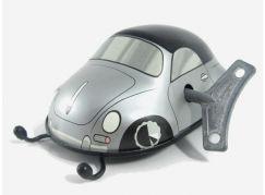 Kovap Porsche 356 Cabrio