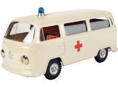 Kovap Sanitka VW