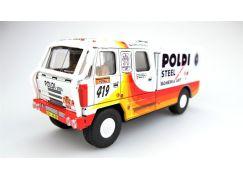 Kovap Tatra 815 Dakar 1996 Poldi