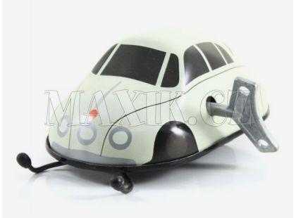 Kovap Tatra 87