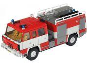 Kovap Tatra hasič
