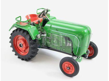Kovap Traktor Allgaier AP 16
