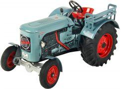 Kovap Traktor Eicher Ed 215