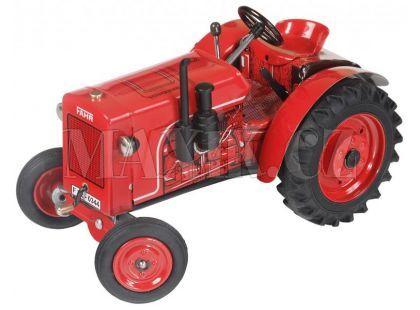 Kovap Traktor Fahr F22