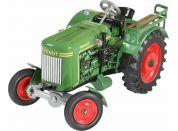 Kovap Traktor Fendt F20 Diesselross