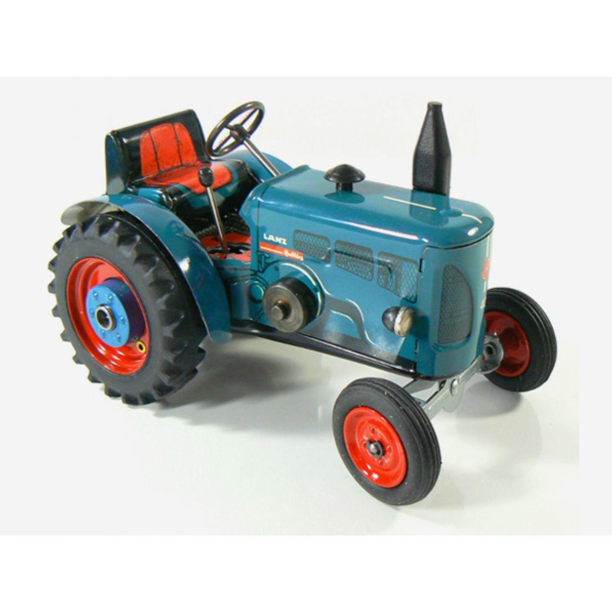 Kovap Traktor LB
