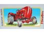 Kovap Traktor Porsche Master 419 3
