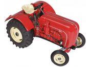 Kovap Traktor Porsche Master 419