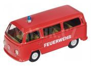 Kovap VW hasič
