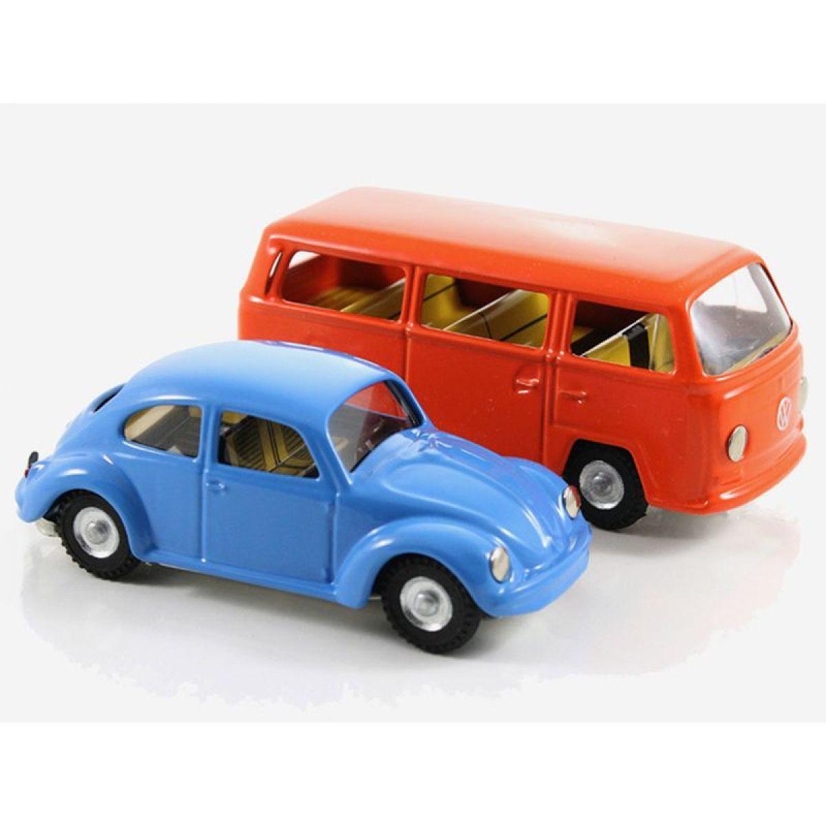 Kovap VW set 2 ks