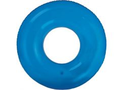 Kruh 76cm Intex 59260 - Modrá