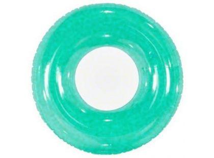 Kruh 76cm Intex 59260 - Tyrkysová