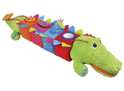 K's Kids Krokodýl KrokoBloko