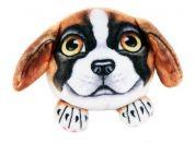 Kulíšci - plyšoví psi, 9 cm D