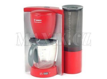 Kávovar BOSCH - Klein 9577