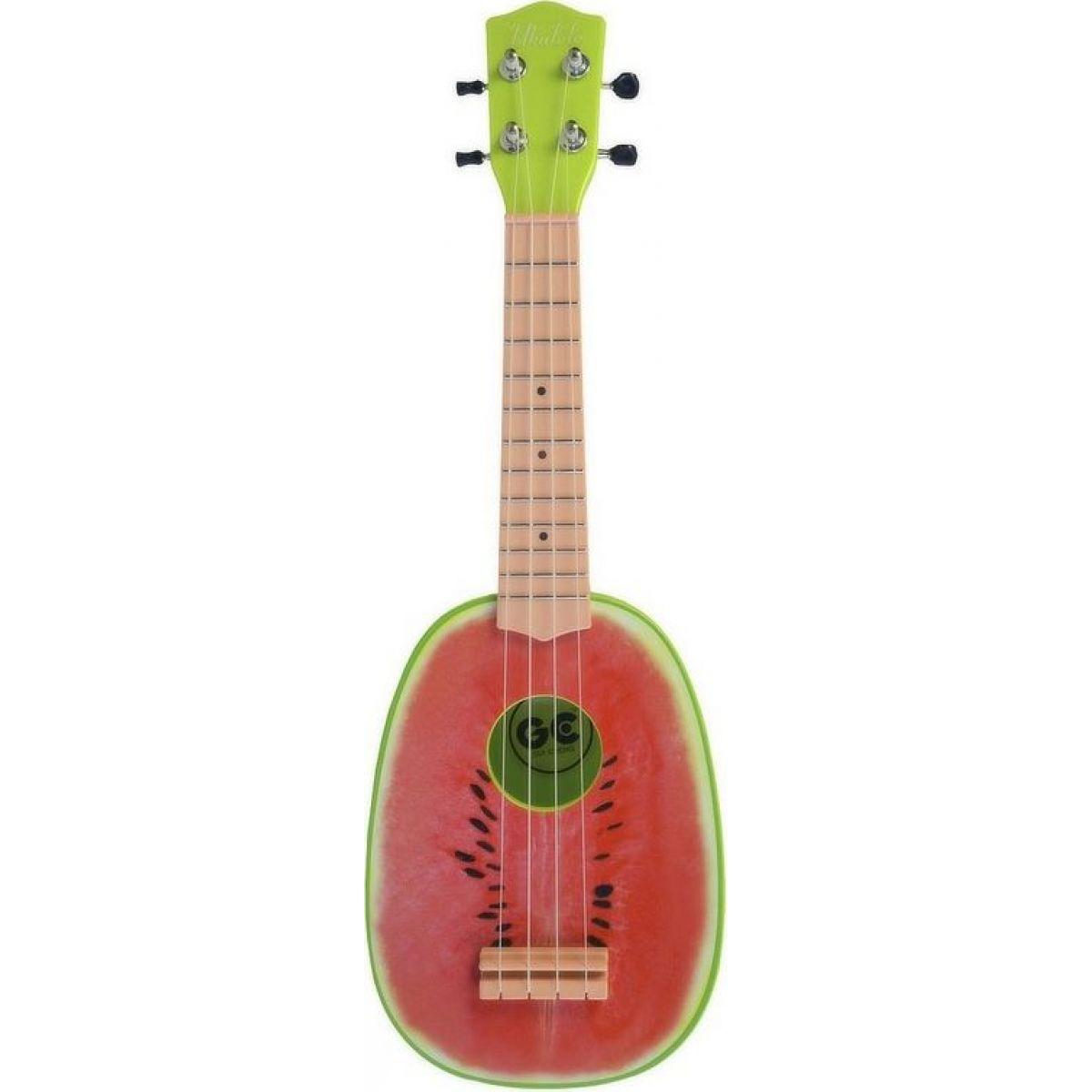 Kytara 54cm meloun