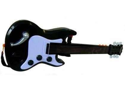 Kytara elektrická 55cm