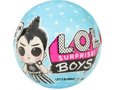 L.O.L. Surprise Boys Kluk